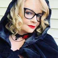 Episode 96: Hekate With Courtney And Special Guest Sabrina Lee